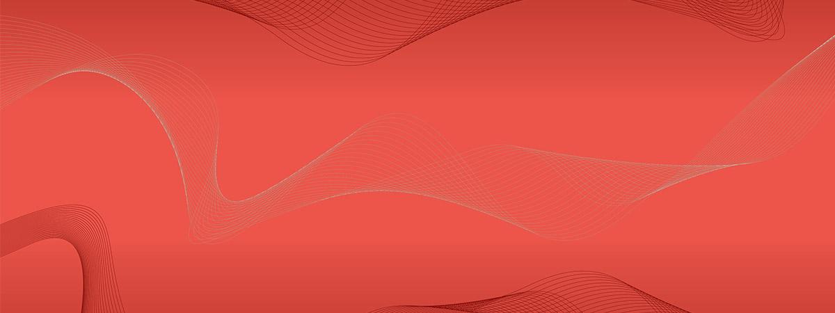 pozadinacrvena