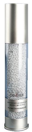 vrhunski silverex sprej